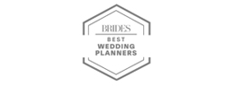 Jennifer Zabinski - JZ Events - Bride Magazine Best Wedding Planner 2018