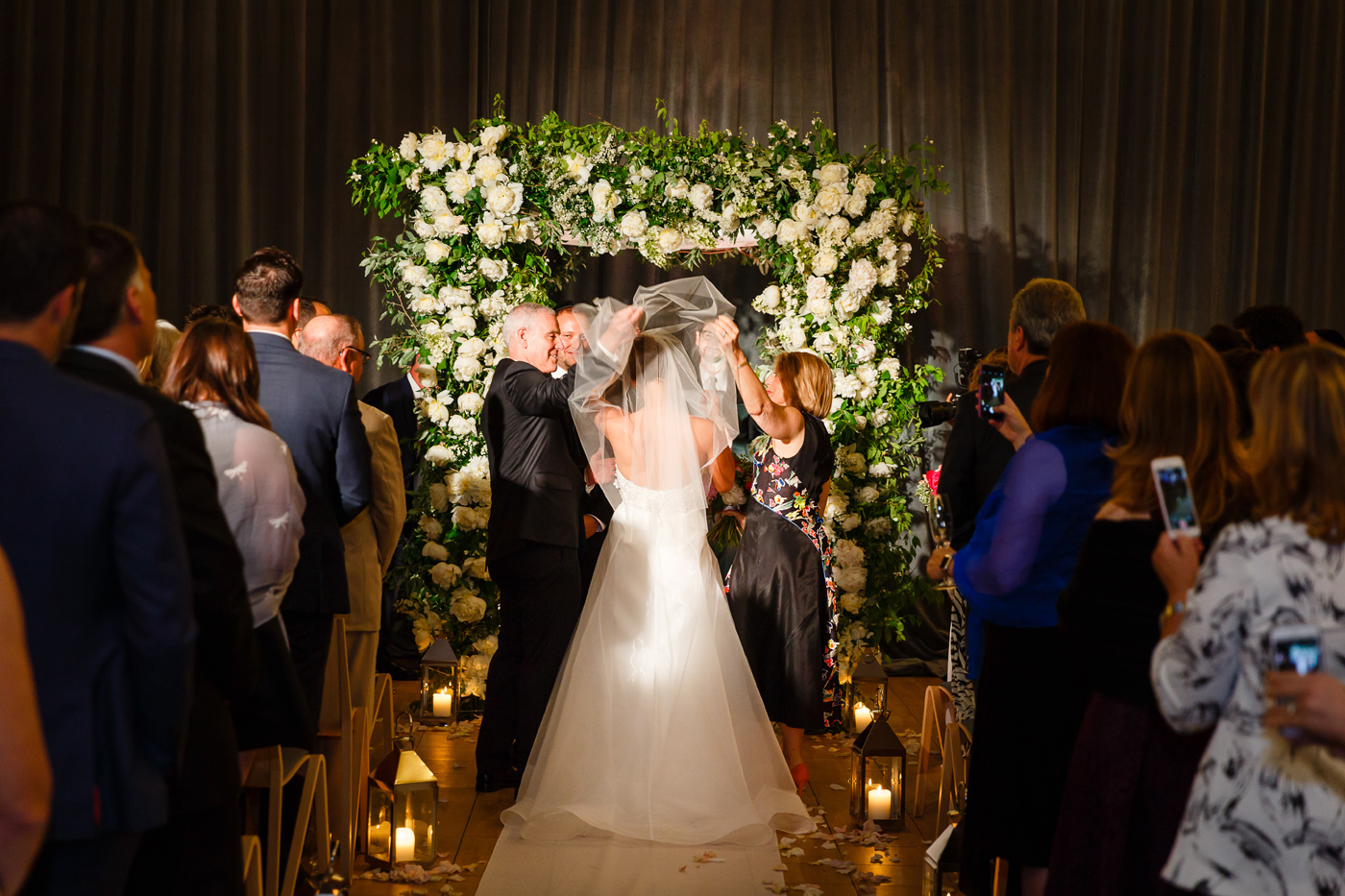 JZ Events-Jennifer Zabinski-Wedding and Event Planning-New York City Wedding Planner-Brooklyn Wedding-William Vale Hotel-Beauty in Brooklyn-0017